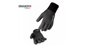 3Singer