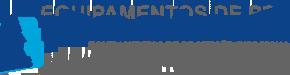 Protectedmode - Equipamentos de Proteção Individual, Lda